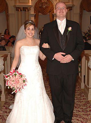 Weddingphotofacebook