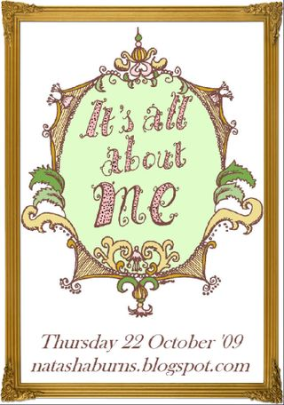 Itsallaboutme22oct-1BIG
