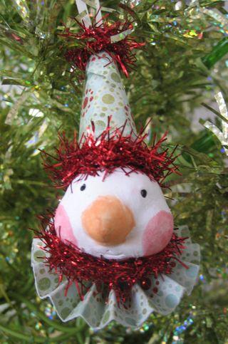 Snowman2full