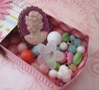 Box from Liz