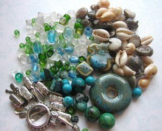 Beads from Lisa full