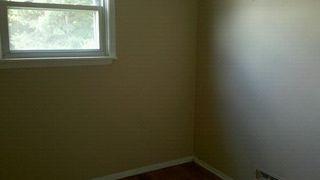 Bead room 1