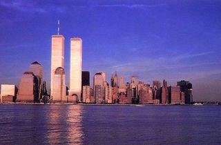 WTC_(1)