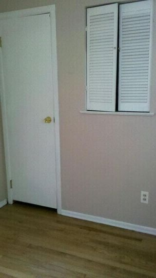 Bead room 2