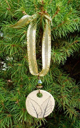 Ornament full