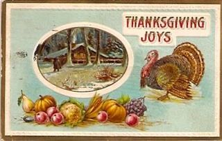 Thanksgiving-cards01