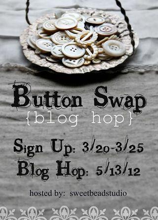 ButtonSwap_Blog-Hop_opt1