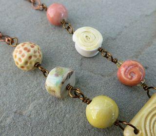 Art beads
