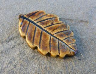 Root beer leaf link 3