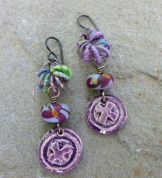 COM June earrings 2