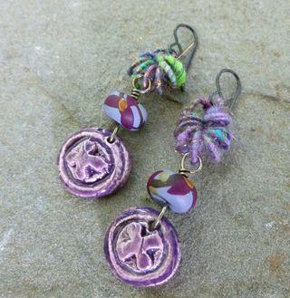 COM June earrings 3
