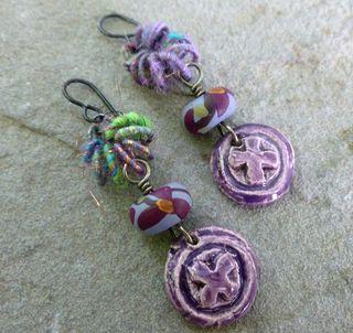 COM June earrings 1