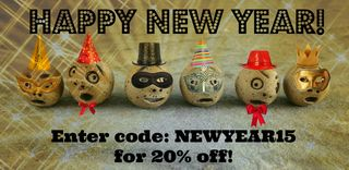 FF NEW YEAR 2015 BLOG AD
