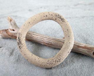 Organic ring 1