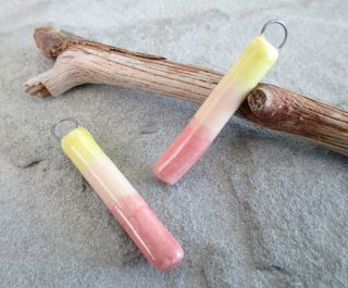 Citrus Sticks 1